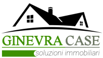 Ginevra Case