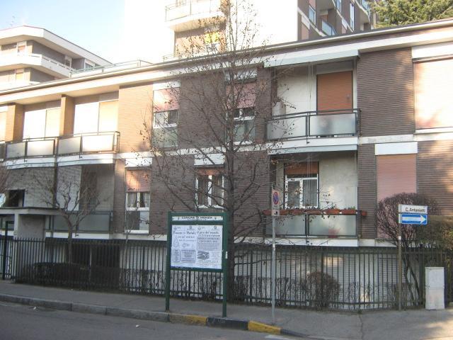 id.4646