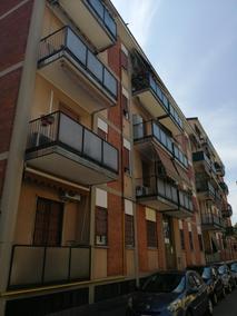 Box Singolo in zona Rota/Borsa/Amati in Vendita